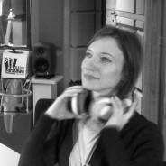 Radio Warszawa 106,2 fm